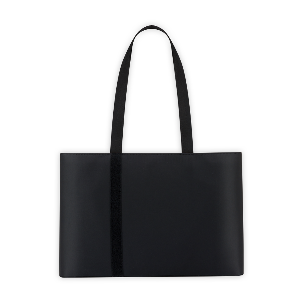 DEMELON STYLING BAG GENNISI
